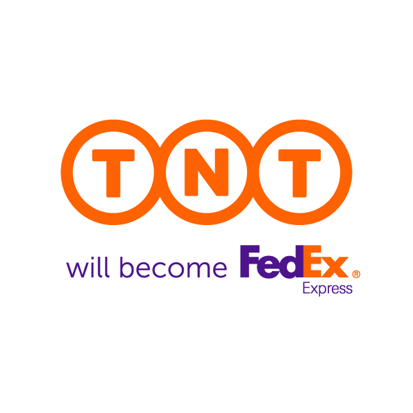 SEEK-LOGO-TNT_TRANSITIONAL.png
